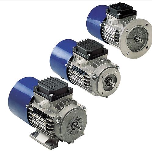 BM brake motors