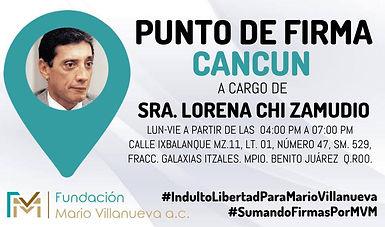 lorena cancun.jpg