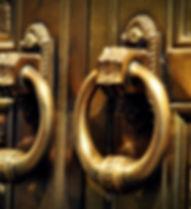 goldendoors.jpg