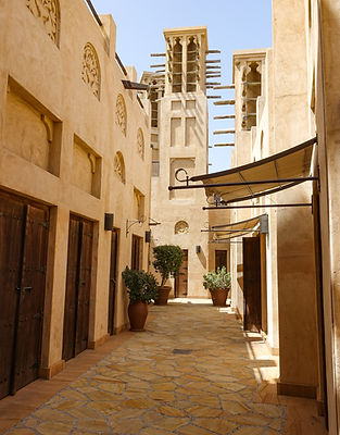 15 - What is Souk Madinat Jumeirah_.jpg