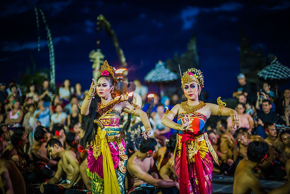 2. Balinese dance fun facts.jpg