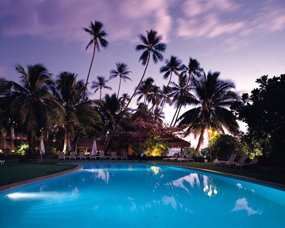 10. Luxury accommodations in Bali.jpg