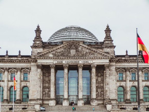 5 Best Places to Visit in Germany