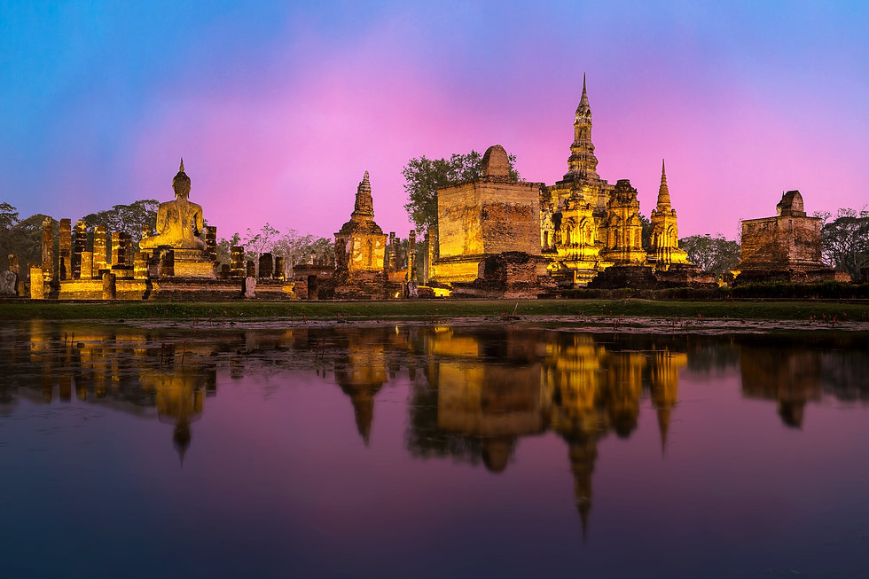 7. A day trip to Ayutthaya.jpg
