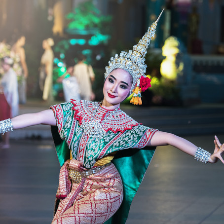 13 Adventures to Experience in Bangkok
