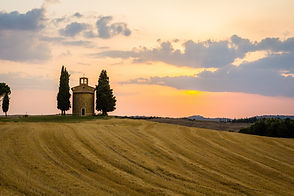6 (day trip to the countryside of Tuscan