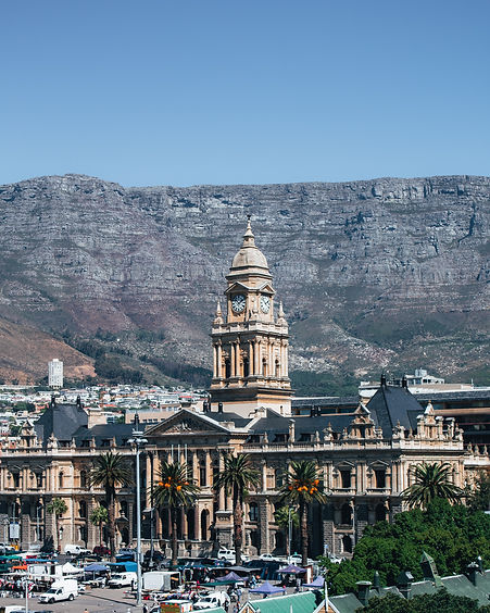 13. Cape town architecture.jpg