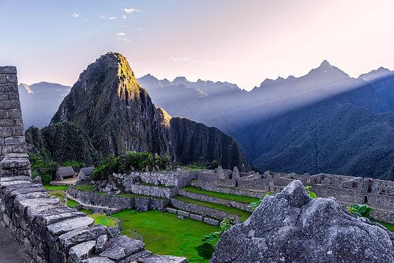 4 - Machu Picchu.jpg