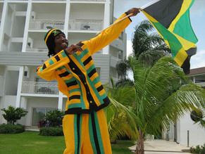 5 Towns to Visit in Jamaica