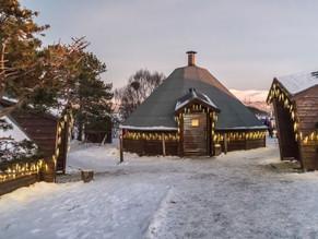 Top 5 Norwegian Cities to Explore