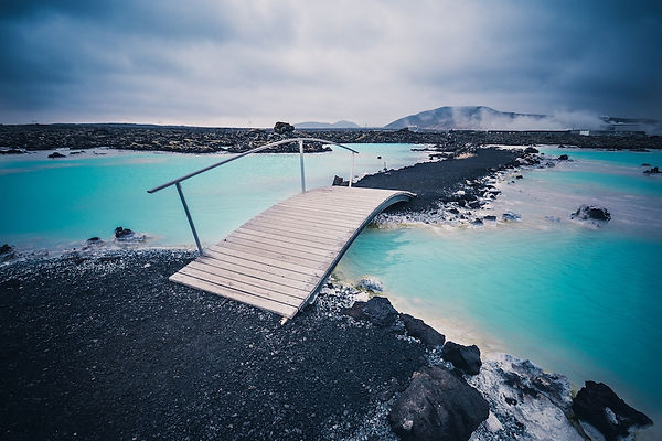 7.swimming at the Blue Lagoon.jpg