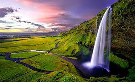 1.Seljalandsfoss Waterfalls.jpg