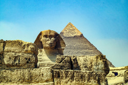 54 sphinx