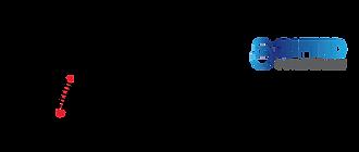 Virtuoso_GTN_Logo-2_Artboard_3.png
