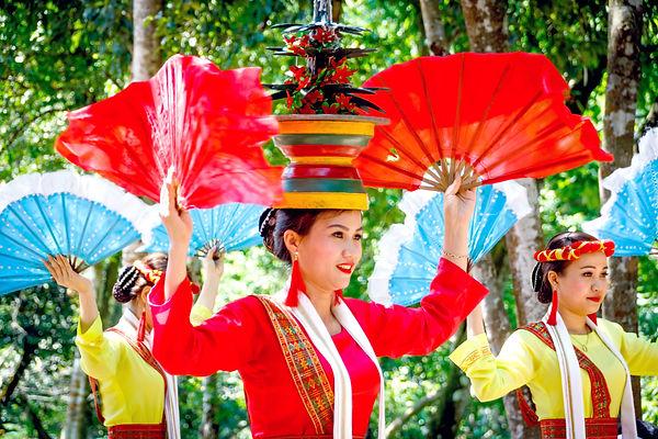 6. Bali Festivals.jpg
