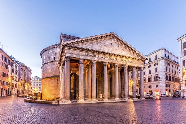 5 (Pantheon).jpg