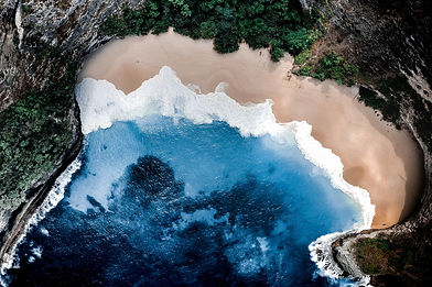 4. Best hidden beaches.jpg
