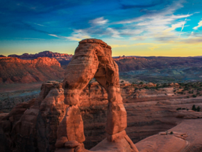 10 Reasons to Visit Utah