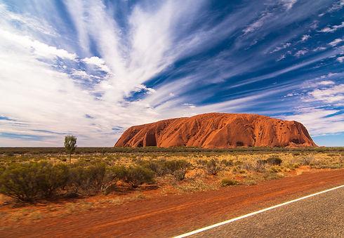 #12 Uluru.jpg