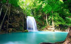 #13 - Fortuna National Park fun fact