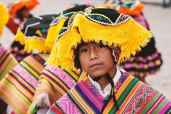 9 - Peruvian Ponchos.jpg