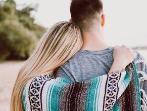 5 Best Romantic Getaways in the U.S.