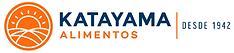 Katayama Logo.png