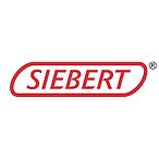 siebert.png