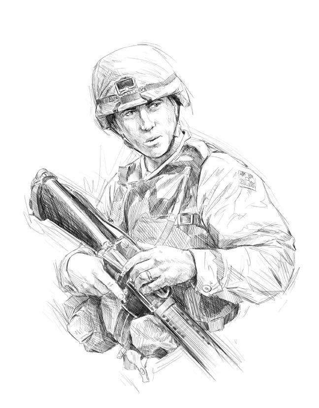 Soldier Digital sketch.jpg