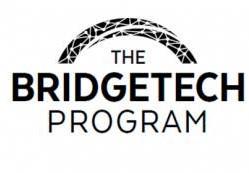 Award of BridgeTech Program
