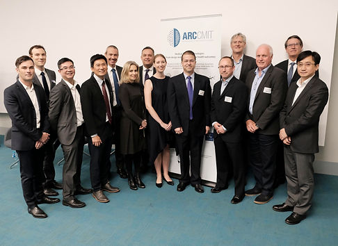 ARC CMIT Partners at Launch 20191108.jpg
