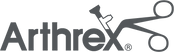 LG1-00000-en-US_A_Arthrex Logo_Titanium_