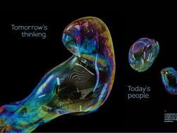 Engineering a healthier future