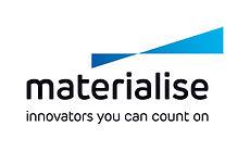 Materialise NV.JPG