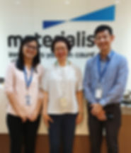 Materialise KL visit July 2019_edited.jp