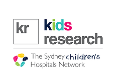 KR SCHN LOGO STACKED RGB[51576].PNG