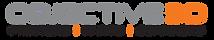 Objective3D logo 2016.png