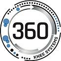 360 KS Logo_FINAL_CMYK[52024].jpg