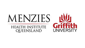 Menzies Institute.jpg