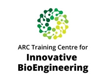 Centre Manager position available at ARCTCIBE at The University of Sydney