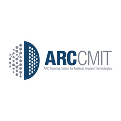 Invitation to the Launch of ARC CMIT