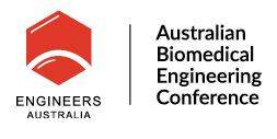 Australian Biomedical Engineering Conference 2021