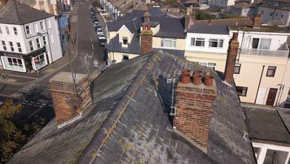 Roof Survey 3