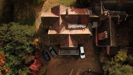 Roof Survey 4