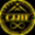 logo_CJJIF.png