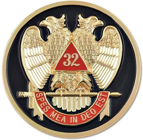 71A3B350-B4BC-4493-A57D-72D43D6E908C.jpe