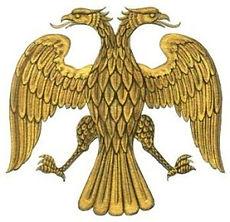 double-headed-eagle-300x290-3.jpg