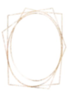 f (16).png