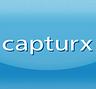 Capturx_blue.png