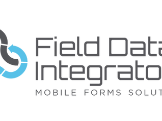 Announcement: FDI Introduces D-I-Y Mobile Forms Solution for Power Users with State-of-the-Art Handw